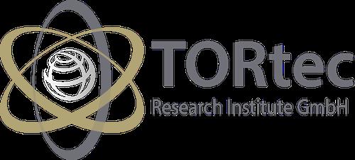 500 tortec research institute2